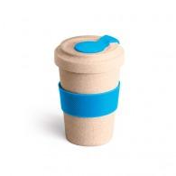 Mugs et gobelets à couvercle promotionnel
