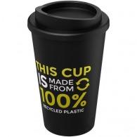 Gobelet isolant recyclé 35cl