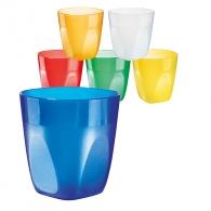 Gobelet logoté Mini Cup, 0,2 l