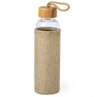 Glass bottle 50cl