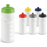 Sport bottle 500 ml