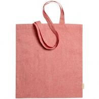 Tote bag personnalisé coton recyclé 120g
