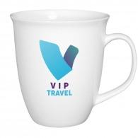 Grand mug personnalisable 46cl alf