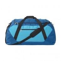 Grand sac de sport personnalisable 78cm