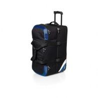 Grand sac de voyage Slazenger personnalisable