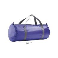Grand sac de voyage souple 420d sol's - soho 67 - 72600