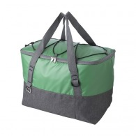 Grand sac isotherme publicitaire 28L