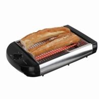 Grille-pains personnalisé