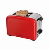 Grille-pain logoté rétro