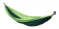 Hamac publicitaire parachute VERT '