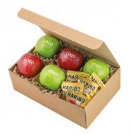 Haribo box