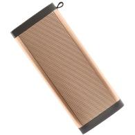 Haut-parleur 2x3w bluetooth® métal