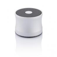 Haut-parleur et enceinte Bluetooth sans fil personnalisé