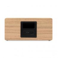Enceintes et hauts-parleurs sans fil Bluetooth customisé