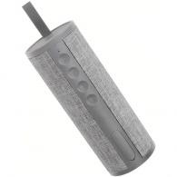 Haut-parleur Bluetooth 2x6W