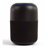 Altavoz Bluetooth de 9W