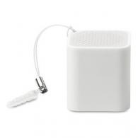 Haut-parleur et enceinte Bluetooth sans fil avec logo
