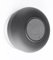 Haut-parleur et enceinte Bluetooth sans fil avec marquage