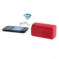 Haut-parleur et enceinte Bluetooth sans fil publicitaire