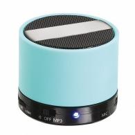 Enceintes et hauts-parleurs sans fil Bluetooth avec logo