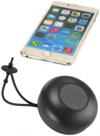 Accessoires de téléphones portables et smartphones personnalisé