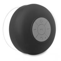 Haut-parleur et enceinte Bluetooth sans fil customisé