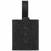 Haut-parleur personnalisable Fortune Bluetooth®