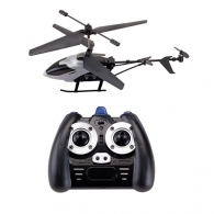 Hélicoptères (jouets) avec personnalisation