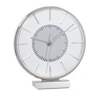 Horloge publicitaire aalborg