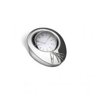 Horloges et pendulettes personnalisé