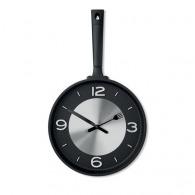 Horloges et pendules murales personnalisée