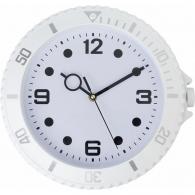 Horloges et pendules murales publicitaire