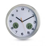 Horloge et pendule murale promotionnelle