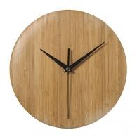 Horloge et pendule murale personnalisable