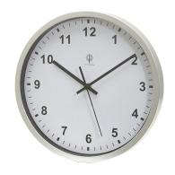 Horloge et pendule murale avec personnalisation