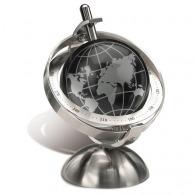 Horloge personnalisée REFLECTS-ORTONA L