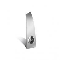 Horloge personnalisable REFLECTS-PINAMAR