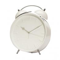 Reloj de anillo