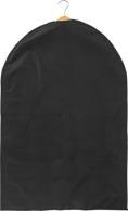 Housses à costume customisé