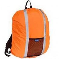Housse de protection imperméable pour sac à dos - Yoko