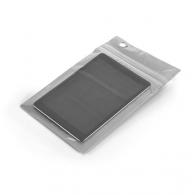 étuis et pochettes étanches pour tablette et IPAD avec logo