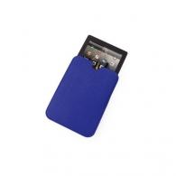 Pochettes et sacoches pour tablette Ipad avec personnalisation