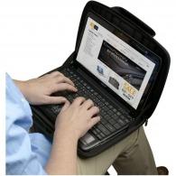 Housse pour ordinateur 11