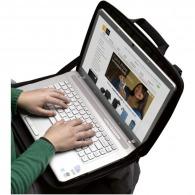 Housse pour ordinateur portable 16