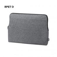 Housse générique pour ordinateur portable