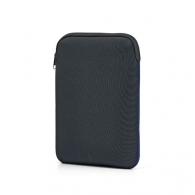 Housse personnalisable pour tablette tactile