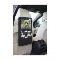 Housse tablette pour voiture