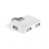 Hub USB publicitaire 2