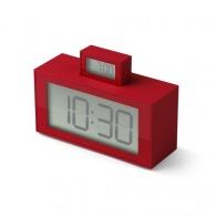 Horloges et pendulettes avec logo