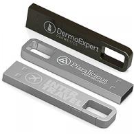 Clés USB personnalisé